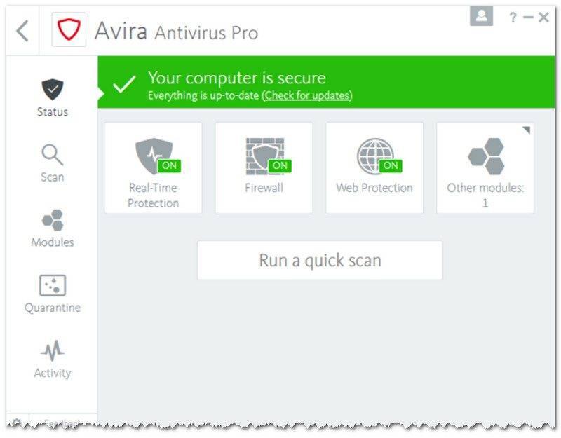 AVIRAntivirus-Pro-glavnoe-okno-antivirusa-800x625.jpg