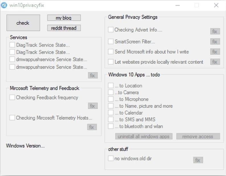Windows-10-Privacy-Fixer.jpg