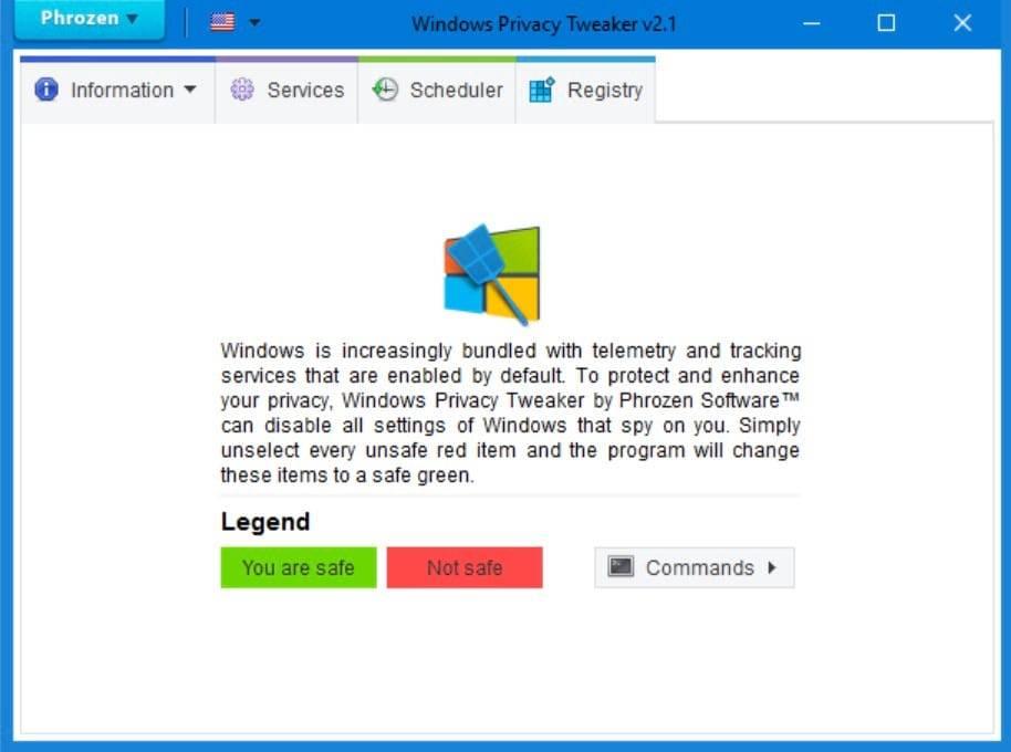 Windows-Privacy-Tweaker.jpg