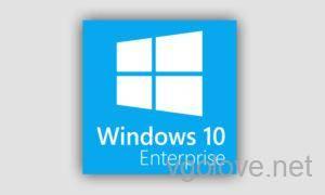 Активация-Windows-10-Pro-лицензионный-ключ-1-300x180.jpg