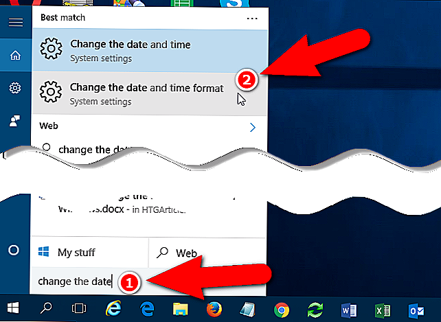 how-to-change-the-format-of-dates-and-times-in-windows-10-1.png