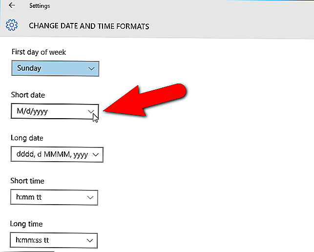 how-to-change-the-format-of-dates-and-times-in-windows-10-2.png