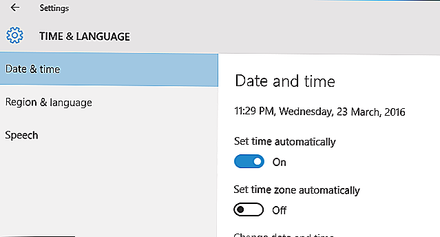 how-to-change-the-format-of-dates-and-times-in-windows-10-5.png