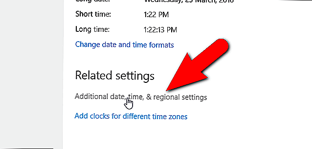how-to-change-the-format-of-dates-and-times-in-windows-10-6.png