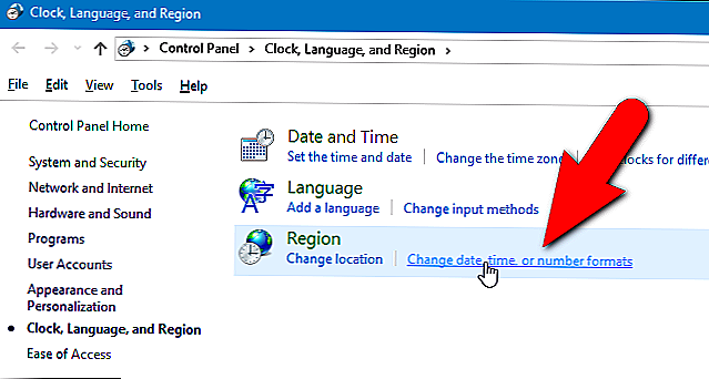 how-to-change-the-format-of-dates-and-times-in-windows-10-7.png