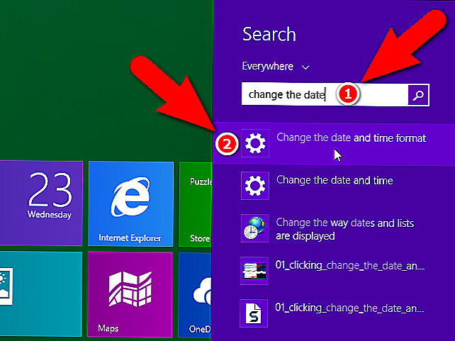 how-to-change-the-format-of-dates-and-times-in-windows-10-9.png
