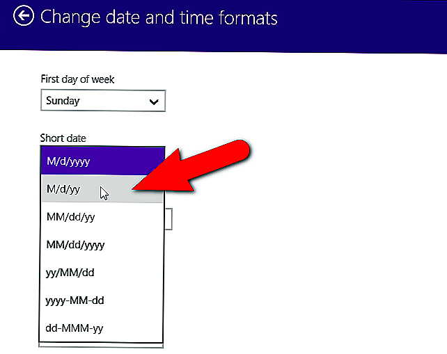 how-to-change-the-format-of-dates-and-times-in-windows-10-10.png
