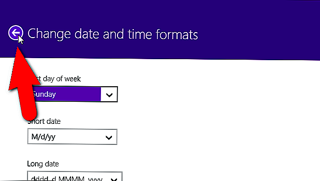 how-to-change-the-format-of-dates-and-times-in-windows-10-11.png