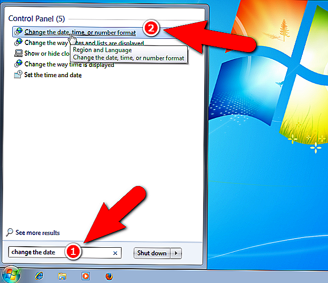 how-to-change-the-format-of-dates-and-times-in-windows-10-15.png