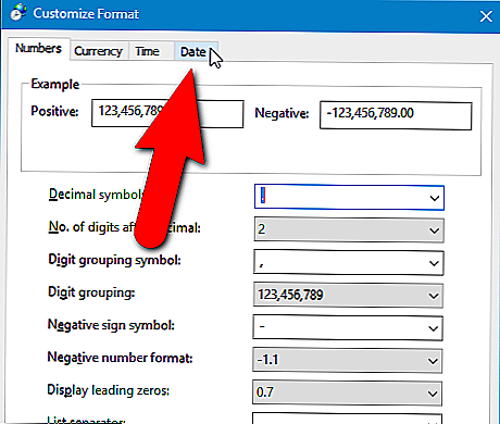 how-to-change-the-format-of-dates-and-times-in-windows-10-17.png