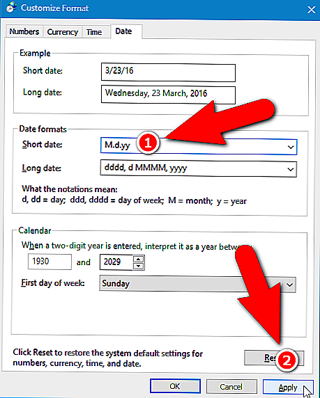 how-to-change-the-format-of-dates-and-times-in-windows-10-18.png