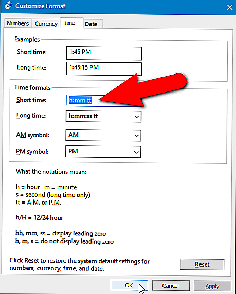 how-to-change-the-format-of-dates-and-times-in-windows-10-20.png