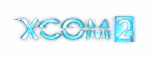 1454587326_xcom2-logo.jpg