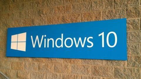 Microsoft-rasskazala-o-modelyah-obnovleniya-Windows-10-dlya-predpriyatiy.jpg