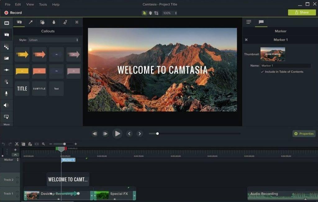 Camtasia-studio-1024x653.jpg