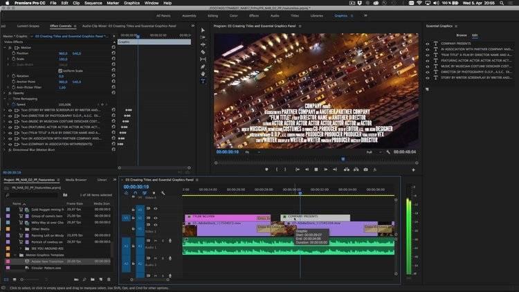 Adobe-Premiere-Pro.jpg