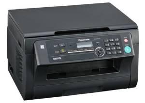 Драйвер для Panasonic KX-MB2000 - скачать + инструкция по ...