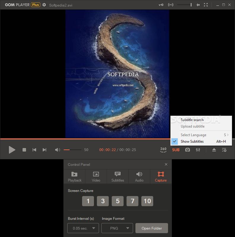 audiopleer-7.png