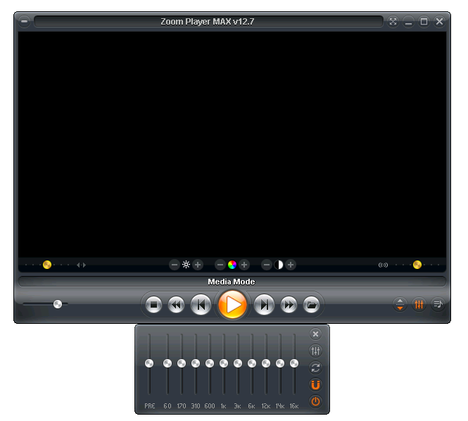 audiopleer-10.png
