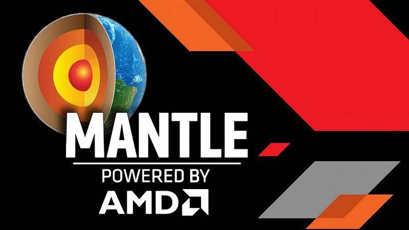 AMD-Mantle.jpg