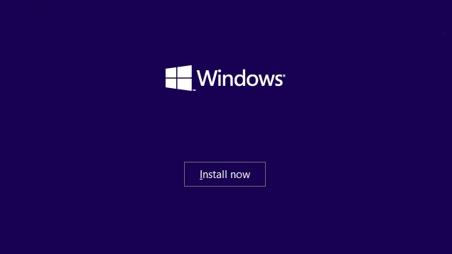 Protsess-installyatsii.png