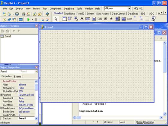 1569372652_screenshot_1-min.png