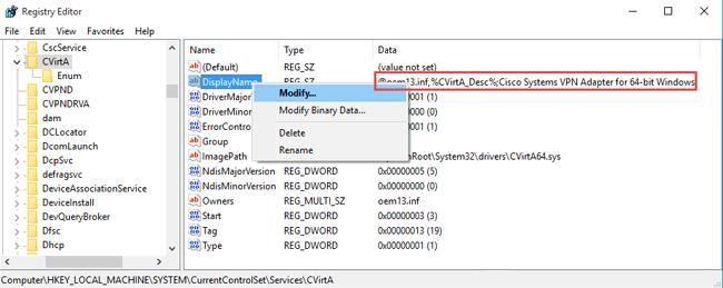 cisco-vpn-client-regedit.png