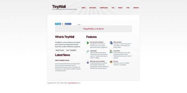 tinywall_1527511667-630x315.jpg