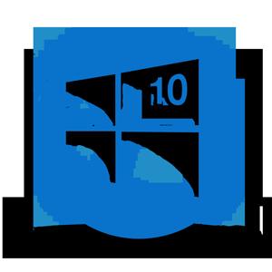 microsoft-windows-10-png-i-series-300.png