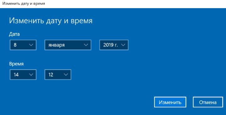 1547811223_04-min.png