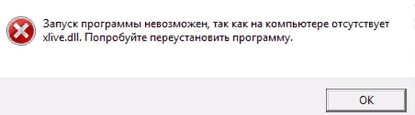 Screenshot_2-min-27.png