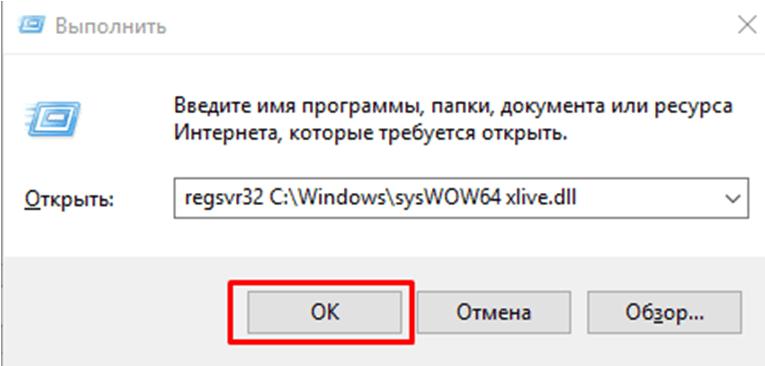 Screenshot_4-min-21.png