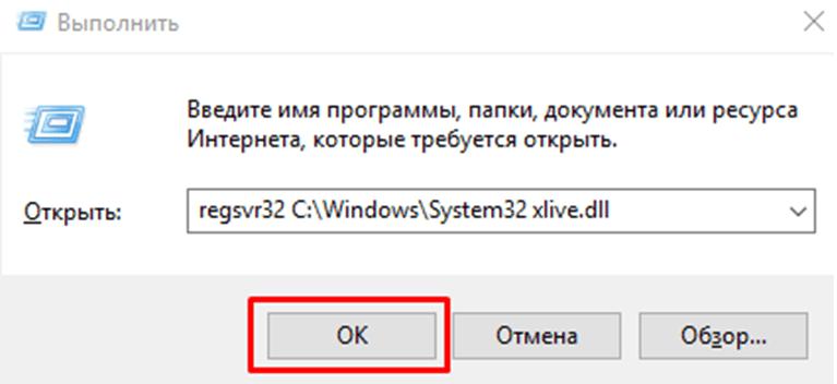 Screenshot_5-min-17.png