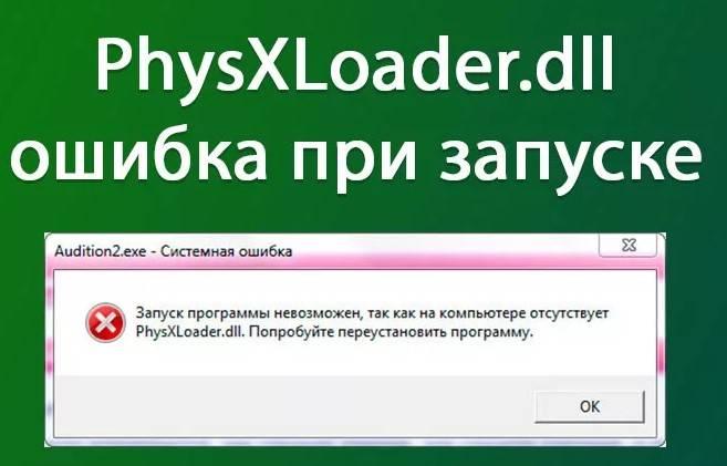 Screenshot_118-2.jpg