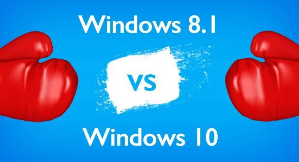 win8_1_vs_win_10_v1.jpg