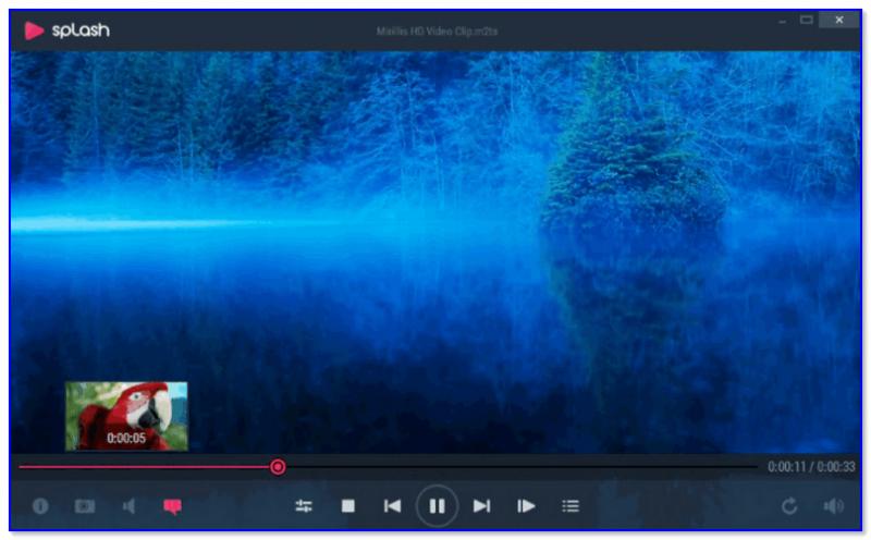 Splash-HD-Player-Lite-800x496.png