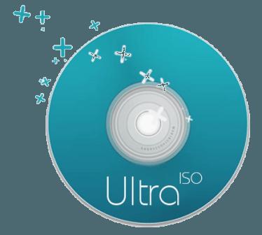 UltraISO-1.png