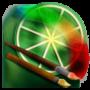 paint-tool-sai-logo-90x90.png