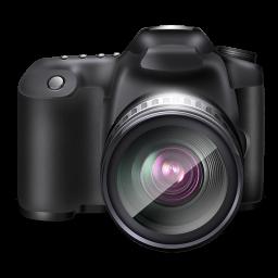 domashnyaya-fotostudiya-logo.png