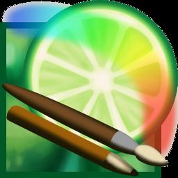 paint-tool-sai-logo.png