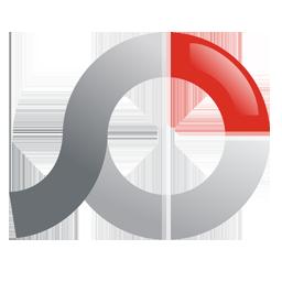 photoscape-logo.png