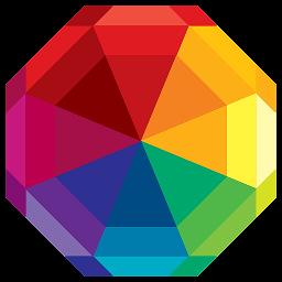photomaster-logo.png