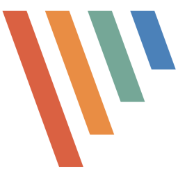 picpick-logo.png