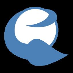 IcoFX-logo.png