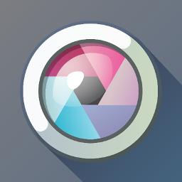 Pixlr-logo.png