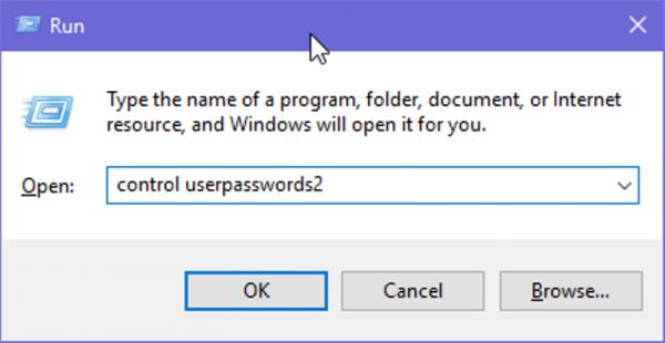 V-okne-Run-vvodim-control-userpasswords2-e1518723721464.png