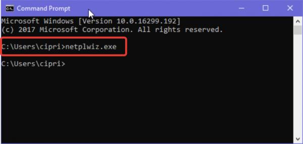 Vvodim-komandu-netplwiz-ili-control-userpasswords2-1-e1518724045856.png