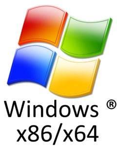 windows_logo_12_by_llexandro-d928exg-240x300.jpg