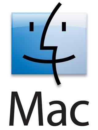 logo-mac.jpg