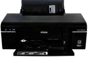 Epson-Stylus-Photo-T50-300x194.jpg